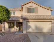 665 S 153rd Lane, Goodyear image