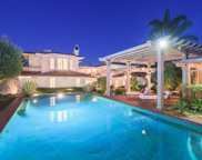 13701 SUNSET, Pacific Palisades image