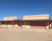 5656 S Mission Road, Fort Mohave image