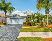 3857 Wild Orchid Court, North Port image