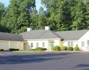 109 Ponemah Road Unit #6, Amherst image
