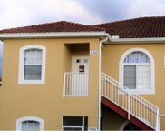 15202 Indian Creek Drive Unit 15202, Poinciana image