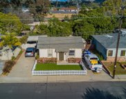 4721-23 67th St., Talmadge/San Diego Central image