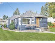 6937 SE 48TH  AVE, Portland image