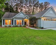 317 Mill Pond Road, Bluffton image