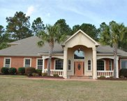 604 Oxbow Dr., Myrtle Beach image