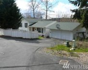 689 Pierce Ct NW, Bainbridge Island image