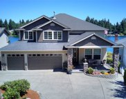 19244 39th Ave S, SeaTac image