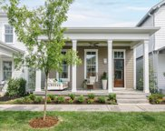 6414 Passionflower Dr, Prospect image