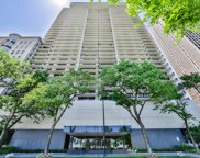 1212 North Lake Shore Drive Unit 7AS, Chicago image