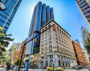 838 W Hastings Street Unit 2606, Vancouver image