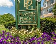 2907 Wimbledon   Way, Blackwood, NJ image