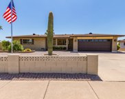 6337 E Adobe Road, Mesa image