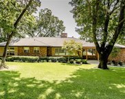 6475 Crestmore Road, Fort Worth image