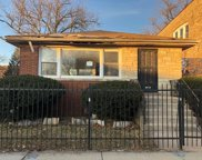4858 West Potomac Avenue, Chicago image
