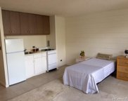 1550 Wilder Avenue Unit B103, Honolulu image