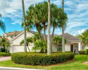 718 Pinehurst Way, Palm Beach Gardens image