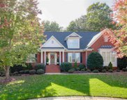 104 Highfield Ct Court, Greer image
