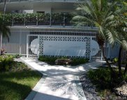 1545 Euclid Ave Unit #5E, Miami Beach image