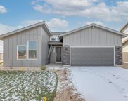 4480 W Sunny Cove St, Meridian image