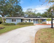 304 Bamboo Lane, Largo image