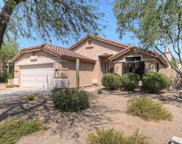 15675 N 103rd Way, Scottsdale image