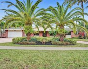 6041 Sw 8th Ct, Plantation image