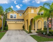 221 Las Fuentes Drive, Kissimmee image