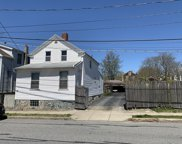 199 Smith Street, New Bedford image