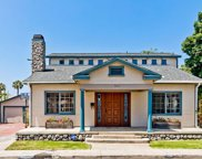 3913 SPAD Place, Culver City image