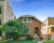 6320 North Rockwell Street, Chicago image