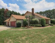 243  Yacht Road, Mooresville image