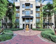 4903 Midtown Lane Unit #3215, Palm Beach Gardens image