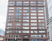 161 West Harrison Street Unit 1107, Chicago image