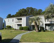 1356 Glenns Bay Rd. Unit I 204, Surfside Beach image