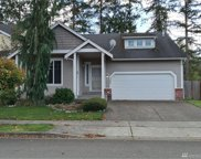303 Starling St SW, Orting image