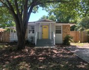 7304 S Kissimmee Street, Tampa image