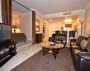 210 FLAMINGO Road Unit #331, Las Vegas image