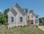 149 Fountain Brooke Dr, Lot 81, Hendersonville image
