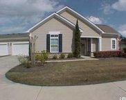 435 Arlington Circle Unit 435, Murrells Inlet image