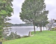 4929 W Chalk Point Rd, West River image
