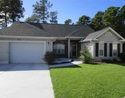 1202 Loblolly Lane, Conway image