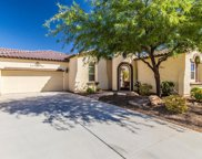 16979 S 174th Drive, Goodyear image