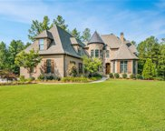4010  Country Overlook Drive, Fort Mill image