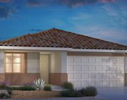 8362 S 164th Drive, Goodyear image