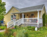 209 Orchard Ave N, Eatonville image