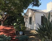 729 5th St, Imperial Beach image