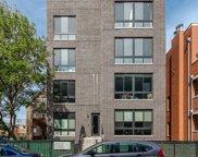 1618 N Bosworth Avenue Unit #3N, Chicago image