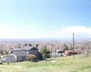 8780 W 68th Place, Arvada image