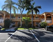 441 SE 10th St Unit 204-D, Dania Beach image